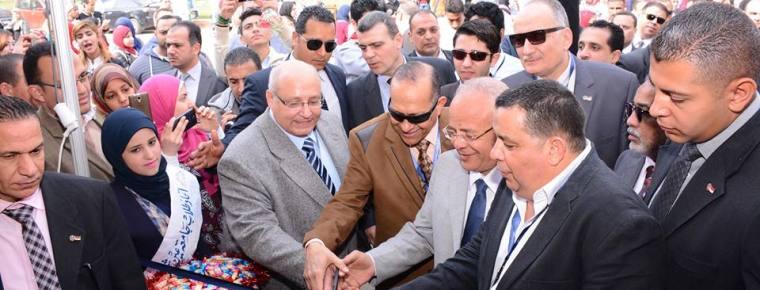 Corseez Ain Shams -0 (11)