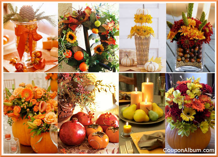 Fall Home Decorating Ideas Quick And Simple Storify