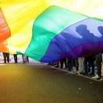 """""""Los obsesivos, los moralizantes religiosos, y la homofobia"""""""