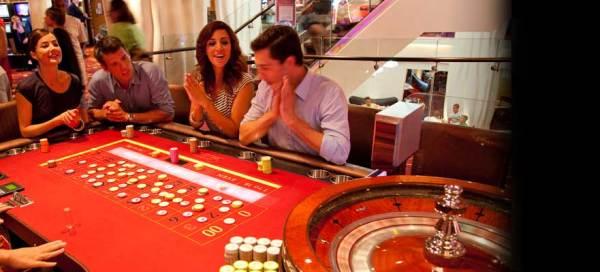 casino-epic