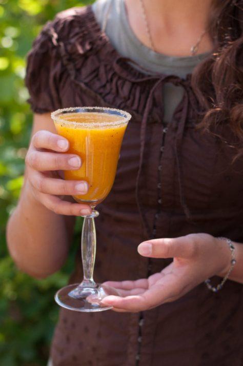 ponch-mangue-ananas-sans-sucre-ajoute1