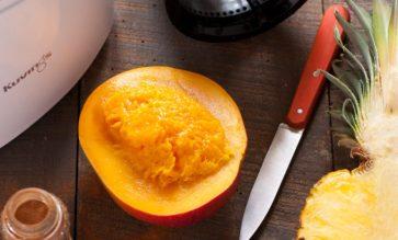 ponch-mangue-ananas-sans-sucre-ajoute2
