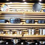 graniteware-ecovitam-showroom-kuvings-warmcook-paris