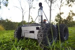 Robotics_5457