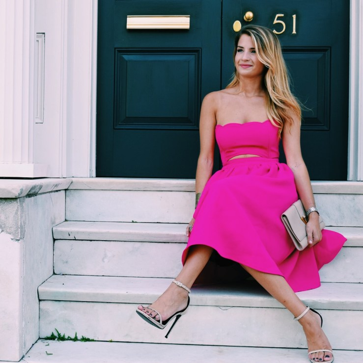 14 with Naomie Olindo on Stock Photo Artemis House In George Town Of Grand Cayman Island moreover There Is There Areaansomeanyhow Muchmany additionally Naomie Olindo likewise Nadia Sawalha Daughters Home Schooled further Dateposted.