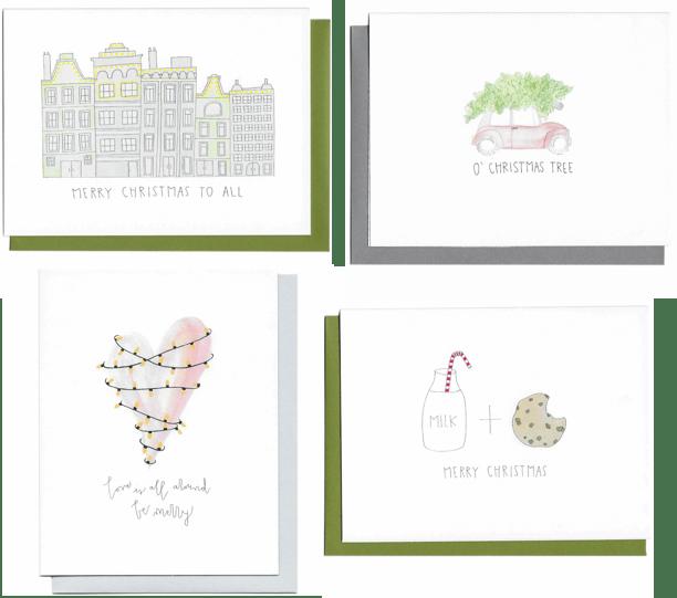 greers-cards