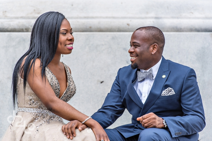Chioma-AND-Emeka-Engagement-Photos-by-Dele-Oyedepo-of-d2tography