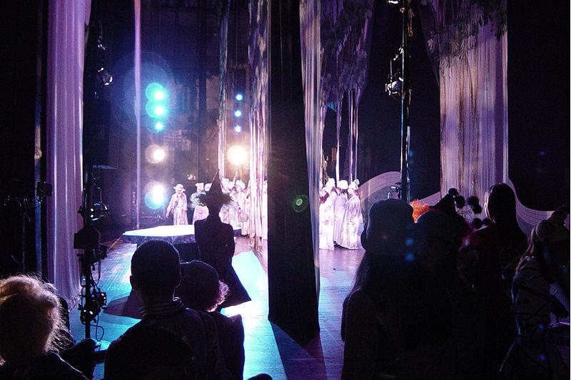 Dance Performance Theme Ideas \u2013 Dance Direct Blog News, Reviews