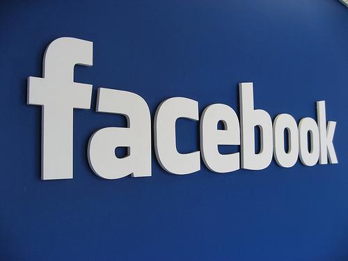Limpar cache de URL no Facebook