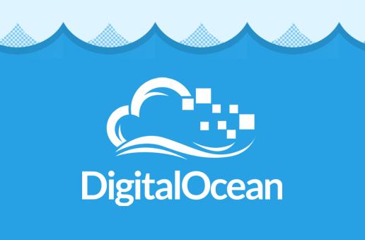 Cupom de Desconto Digital Ocean