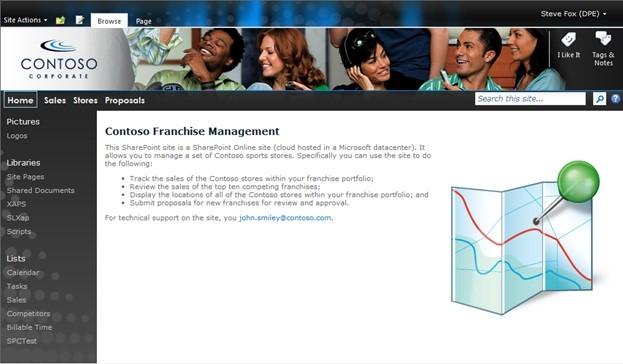 Make A Background Transparent Using Publisher - Publisheronenote