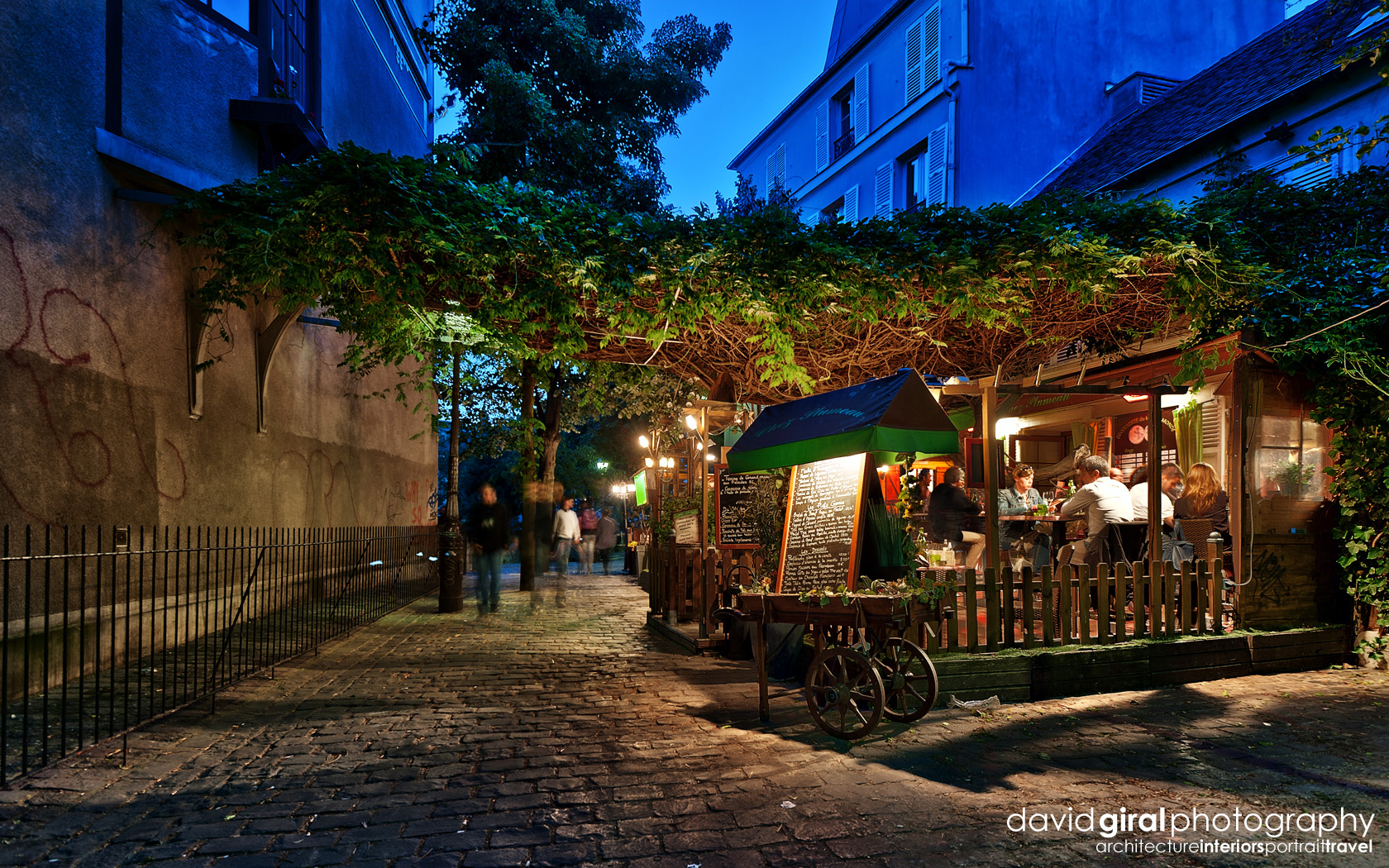Bar Terrasse Paris 15 Travel Exploring Paris Montmartre Restaurant Chez Plumeau