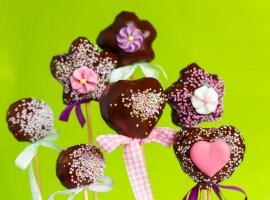 cakepops_nahled