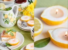 citrony_nahled