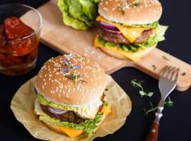 hamburger_nahled