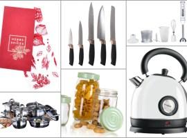 kuchyne_nahled3