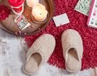 pantofle_nahled