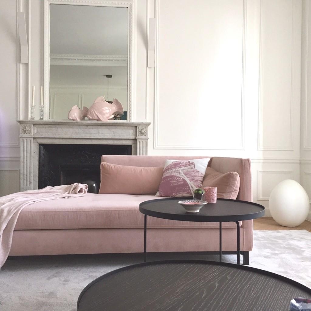 Lit Rond Ouedkniss   Tapis Effet 3d Look Tendance Et Design Elegant