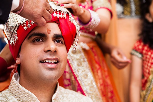 Indian Wedding Brisbane18
