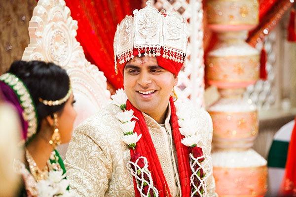Indian Wedding Brisbane48