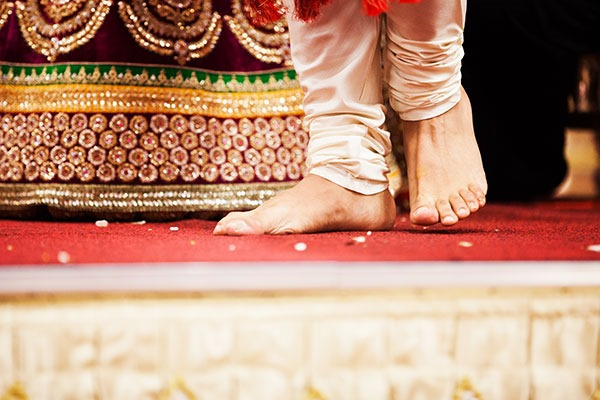 Indian Wedding Brisbane53