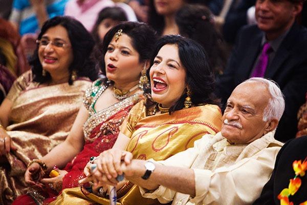 Indian Wedding Brisbane57