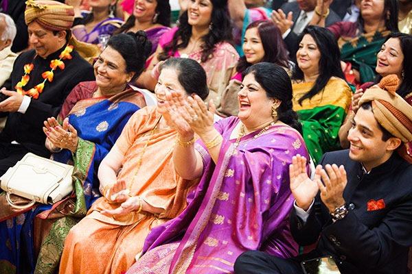 Indian Wedding Brisbane59
