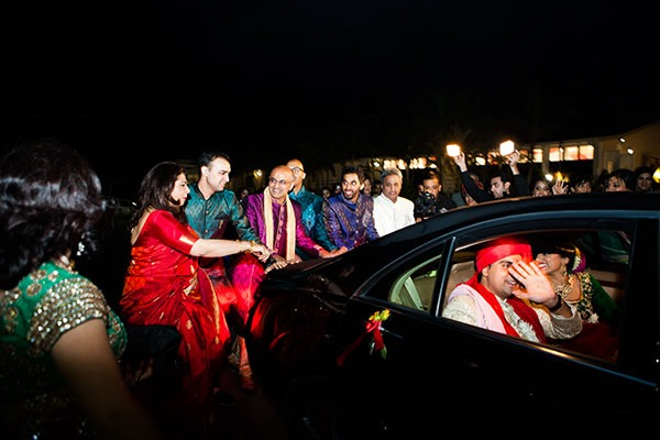 Indian Wedding Brisbane71