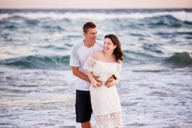 engagement-photos-gold-coast13.jpg