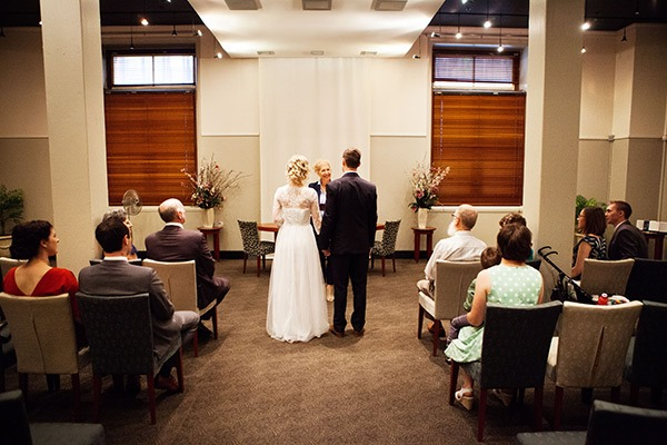 Brisbane-wedding-photography-011