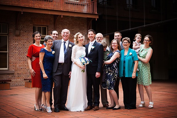 Brisbane-wedding-photography-016