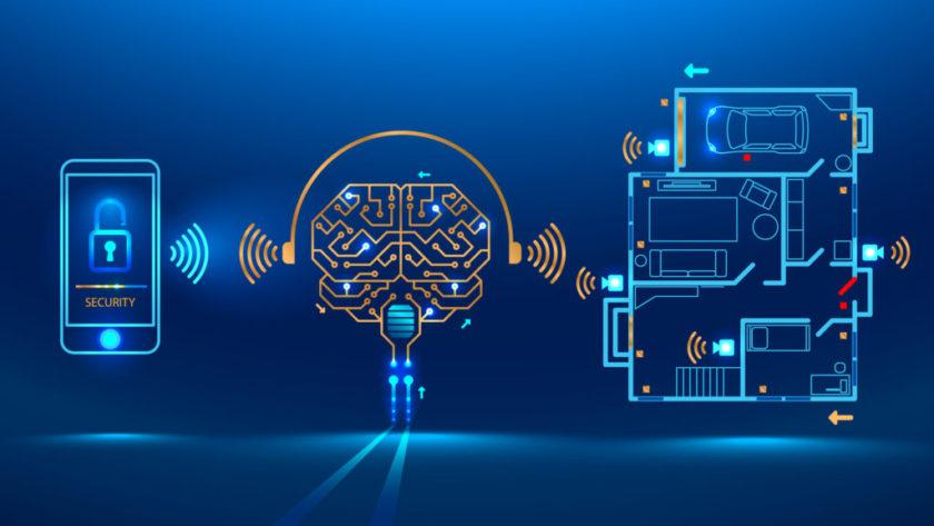 Cómo implantar la inteligencia artificial en tu empresa?