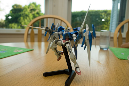 hg-00-raiser