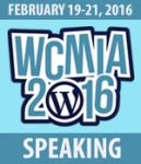 WordCamp Miami 2016 #WCMIA coming soon