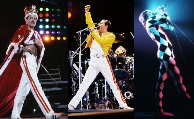 The Cars Bandcover Wallpaper Freddie Mercury 1946 1991 Dios Salve A La Reina Blog