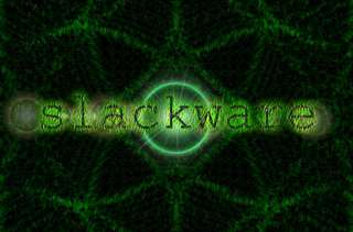 slackware_wallpaper_8