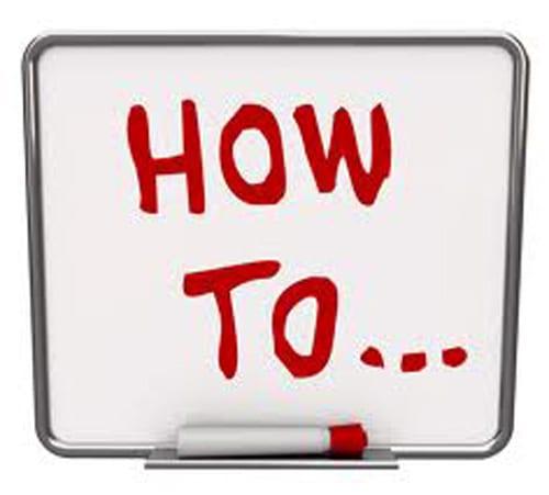 Comandos para conocer el sistema (identificar hardware y algunas configuraciones de software)