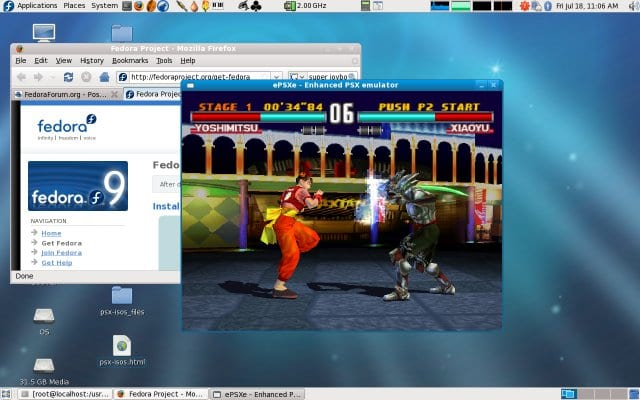 · ePSXe is a fantastic PlayStation emulator that allows you to play and enjoy your PlayStaion games on your PC. It's very easy to use and configure you will be able to play your PSX games in a matter of seconds/5(3).