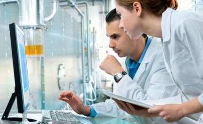 los-mejores-inventos-cientificos-del-2012-1