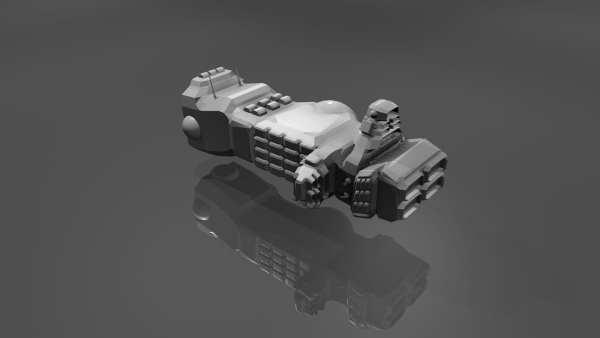 SpaceshipGenerator1