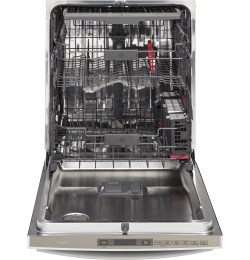 Small Of Miele Dishwasher Reviews