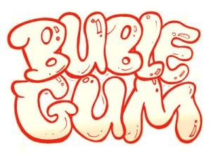 buble02