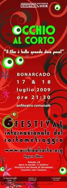 Occhio_al_corto_2009_web