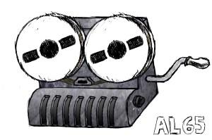 Radio-Bot