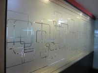 Glass Films Printing - Design Print Solutions