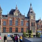 DFDS-Utrecht-Uncut-7