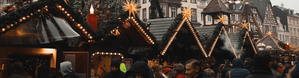 ChristmasMarkets_Leipzig_1900x500
