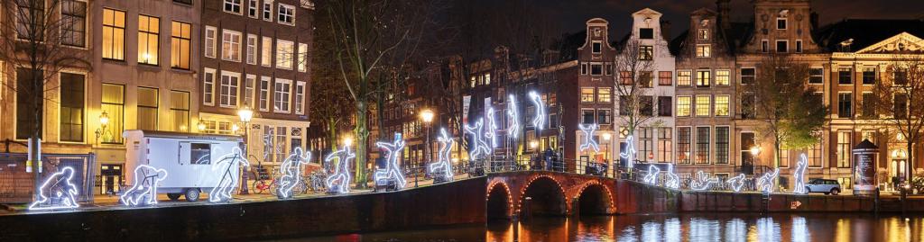 PlacesToStay_Amsterdam_1900x500