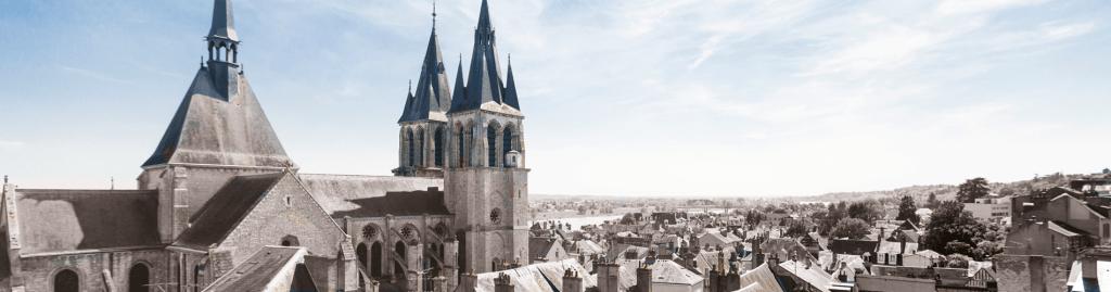 PlacesToStay_Blois_1900x500