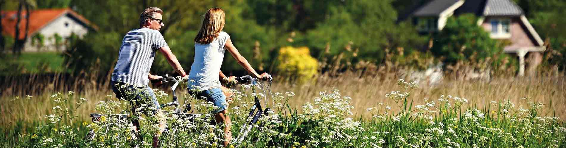 Blog_DayOut_France_Cycling_1900x500_Q120